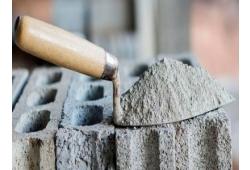 Сухие смеси в Севастополе: строим надежный дом